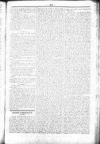 giornale/UBO3917275/1869/Settembre/7