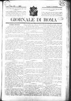 giornale/UBO3917275/1869/Settembre/9