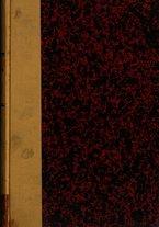giornale/UFI0041293/1919/unico/00000001