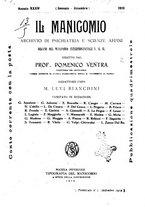 giornale/UFI0041293/1919/unico/00000005