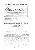 giornale/UFI0041293/1919/unico/00000009