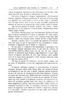 giornale/UFI0041293/1919/unico/00000011