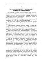 giornale/UFI0041293/1919/unico/00000012