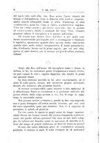 giornale/UFI0041293/1919/unico/00000014