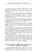 giornale/UFI0041293/1919/unico/00000015