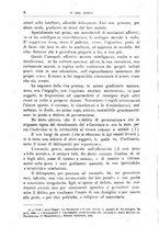giornale/UFI0041293/1919/unico/00000016