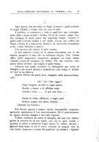 giornale/UFI0041293/1919/unico/00000017