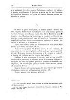 giornale/UFI0041293/1919/unico/00000018