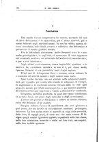 giornale/UFI0041293/1919/unico/00000020