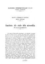 giornale/UFI0041293/1922/unico/00000011