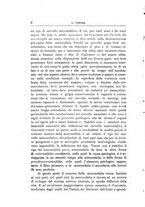 giornale/UFI0041293/1922/unico/00000012