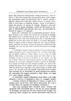 giornale/UFI0041293/1922/unico/00000013