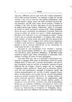 giornale/UFI0041293/1922/unico/00000014