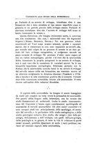 giornale/UFI0041293/1922/unico/00000015