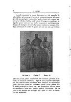 giornale/UFI0041293/1922/unico/00000016