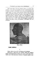 giornale/UFI0041293/1922/unico/00000017