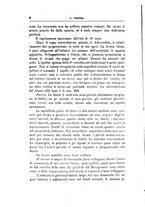giornale/UFI0041293/1922/unico/00000018