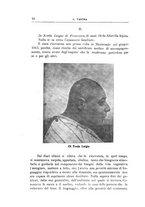 giornale/UFI0041293/1922/unico/00000020