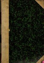 giornale/UFI0043777/1894/unico/00000001