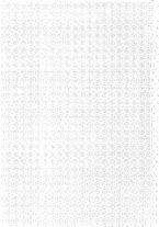 giornale/UFI0043777/1894/unico/00000003