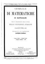 giornale/UFI0043777/1894/unico/00000005