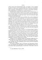 giornale/UFI0043777/1894/unico/00000012