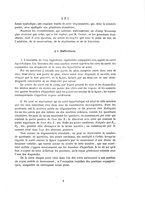 giornale/UFI0043777/1894/unico/00000013