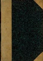 giornale/UFI0043777/1905/unico/00000001