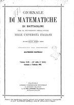 giornale/UFI0043777/1905/unico/00000005