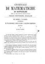giornale/UFI0043777/1905/unico/00000011