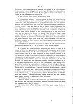 giornale/UFI0043777/1905/unico/00000012