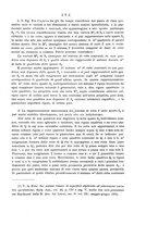 giornale/UFI0043777/1905/unico/00000013