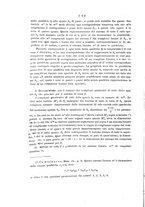 giornale/UFI0043777/1905/unico/00000014