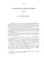 giornale/UFI0043777/1905/unico/00000016