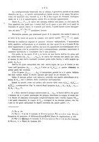 giornale/UFI0043777/1905/unico/00000017