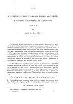 giornale/UFI0043777/1905/unico/00000019
