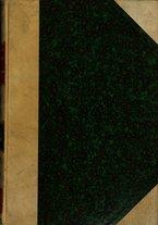 giornale/UFI0043777/1909/unico/00000001