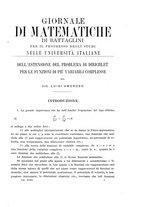 giornale/UFI0043777/1909/unico/00000009