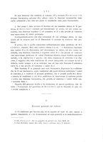 giornale/UFI0043777/1909/unico/00000011
