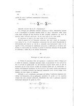 giornale/UFI0043777/1909/unico/00000014