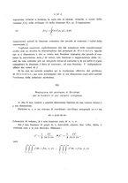 giornale/UFI0043777/1909/unico/00000019
