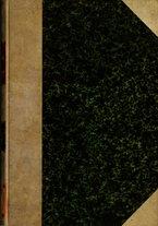 giornale/UFI0043777/1910/unico/00000001