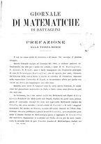 giornale/UFI0043777/1910/unico/00000011