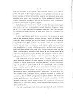 giornale/UFI0043777/1910/unico/00000012