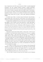 giornale/UFI0043777/1910/unico/00000013