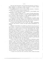 giornale/UFI0043777/1910/unico/00000016