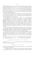 giornale/UFI0043777/1910/unico/00000017