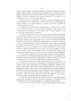 giornale/UFI0043777/1910/unico/00000018
