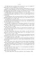 giornale/UFI0043777/1910/unico/00000021