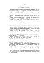giornale/UFI0043777/1910/unico/00000022